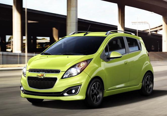 Chevrolet_Beat_Spark