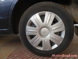 Figo_MRF_tyres