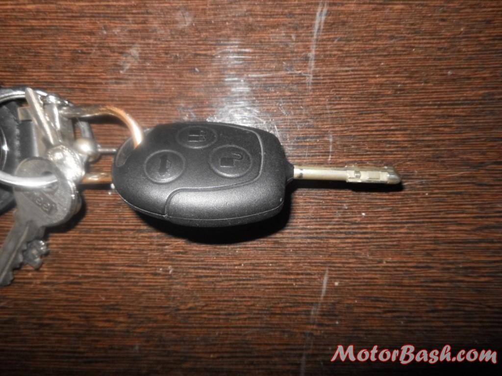 Figo_The Key