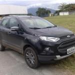 Ford_EcoSport_Black