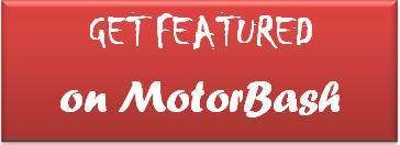 Get-Featured-MotorBash