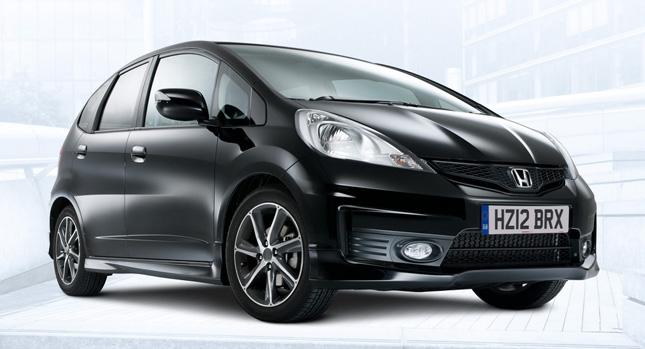 Honda-Jazz-Si-4