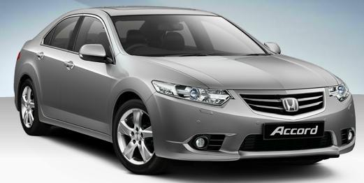 Honda_Accord_UK