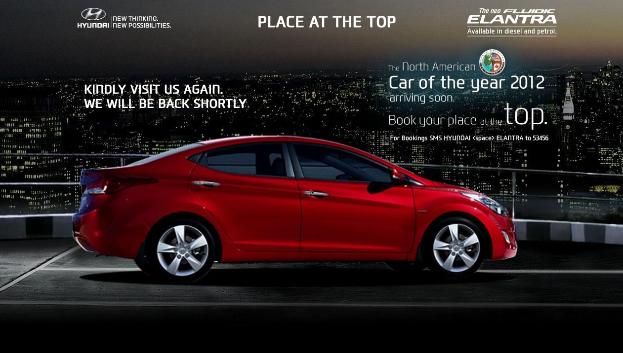 Hyundai_Elantra_site