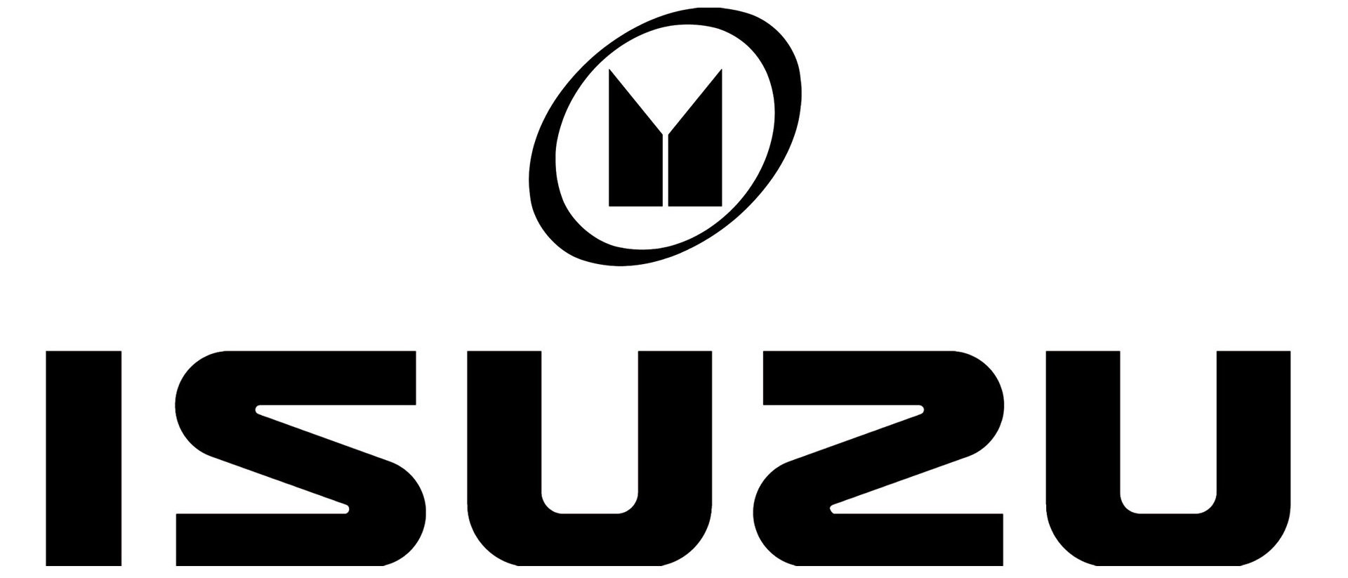 Surprize: Isuzu Joins the SUV wagon, Plans to Launch MU7 SUV & DMAX