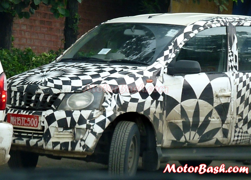Mahindra_Quanto_Scoop_By_MotorBash