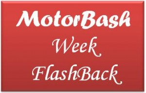 MotorBash_Week_Flashback