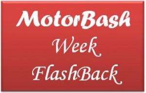 MotorBash_Week_Flashback