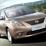 Nissan Plans Model Blitz, Micra & Sunny CVT And Compact SUV Coming