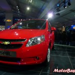 Chevrolet_Sail_UVA_by_MotorBash