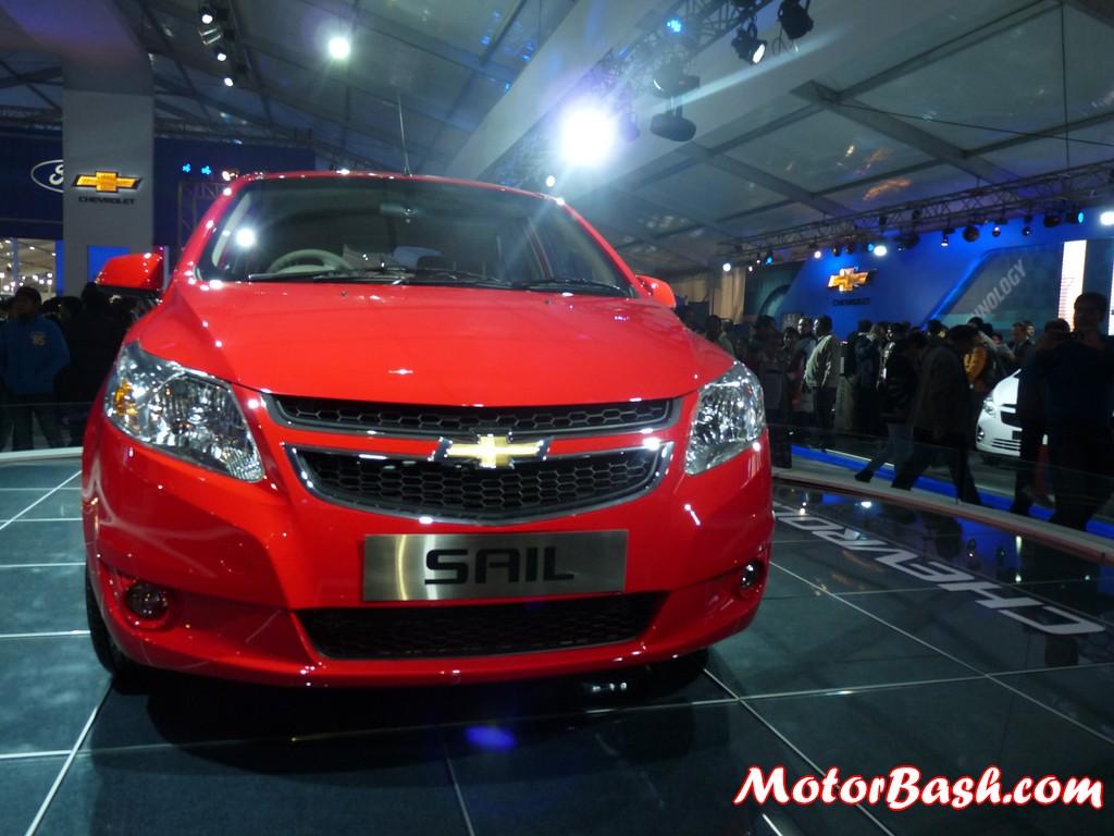 Chevrolet_Sail_UVA_by_MotorBash