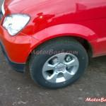 Premier_Rio_1.3_MultiJet_Diesel_By_MotorBash_Tyres