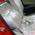 Premier_Rio_1.3_MultiJet_Diesel_By_MotorBash _Rear_Seats