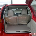 Premier_Rio_1.3_MultiJet_Diesel_By_MotorBash_Trunk_rear_seat