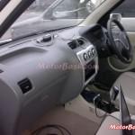 Premier_Rio_1.3_MultiJet_Diesel_By_MotorBash_Dashboard