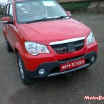 Premier_Rio_1.3_MultiJet_Diesel_By_MotorBash