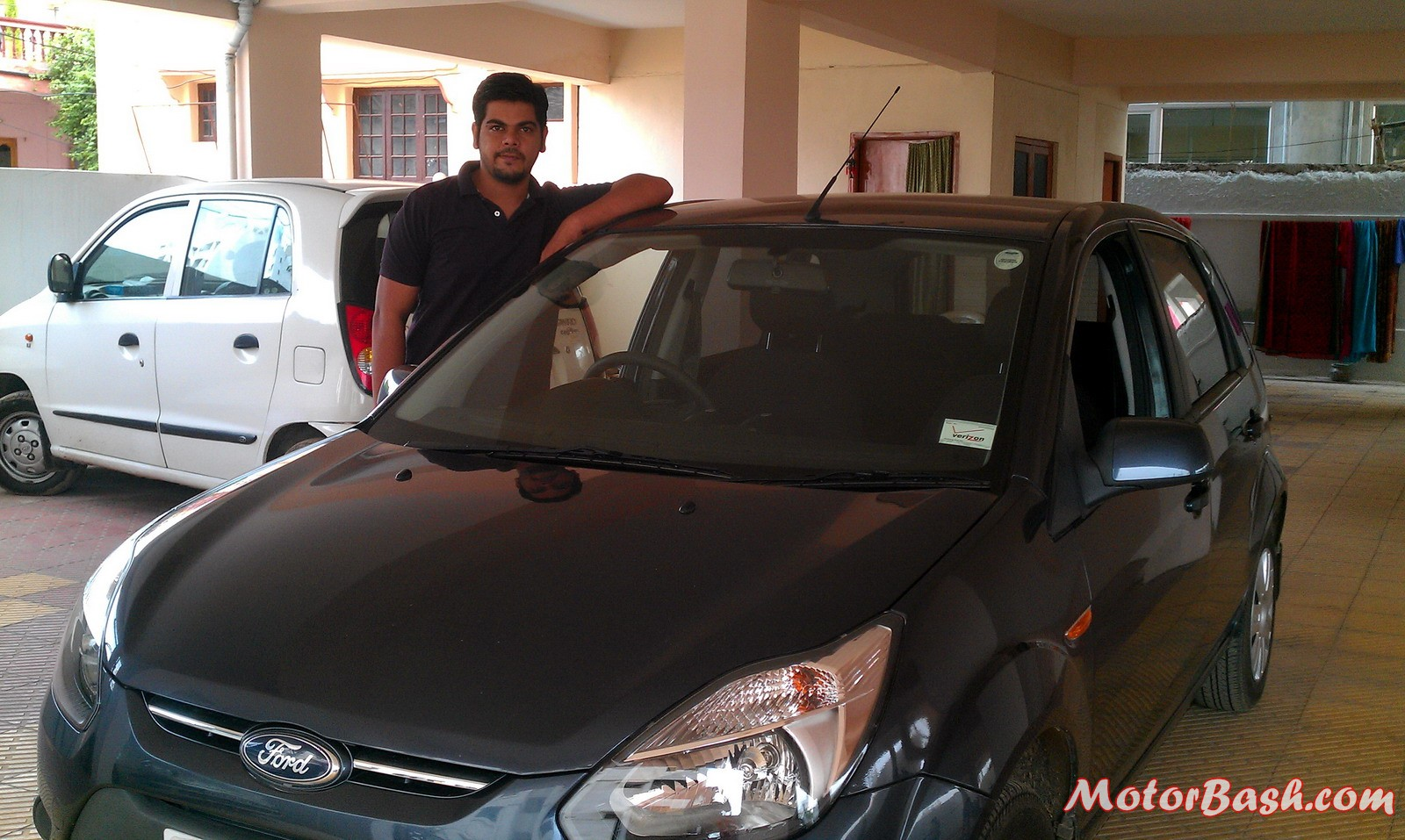 Ford_Figo_review