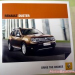 Renault_Duster_Brochure_by_MotorBash_Pg1
