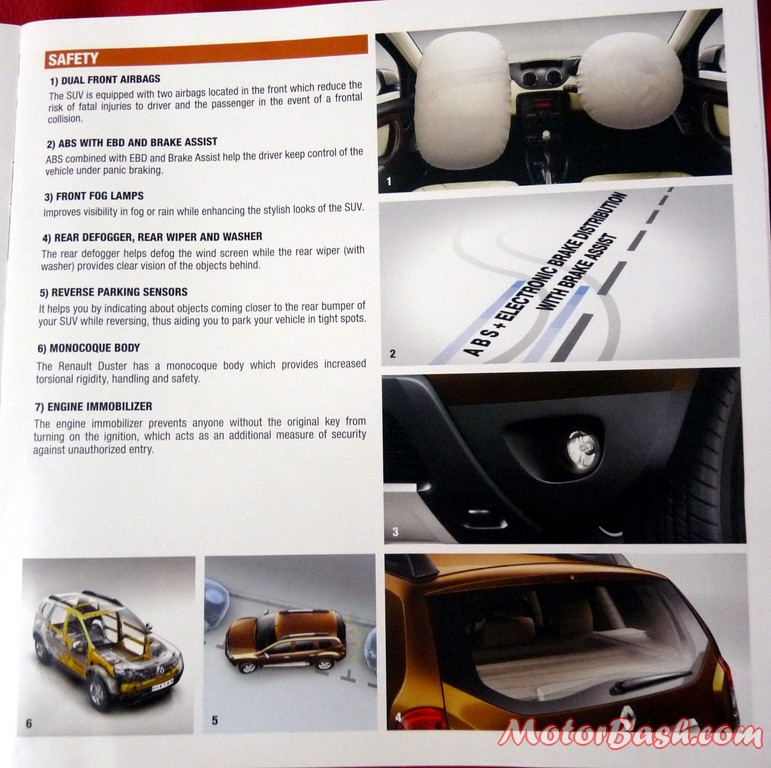 Renault_Duster_Brochure_by_MotorBash_Safety_Pg10