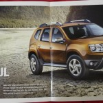 Renault_Duster_Brochure_by_MotorBash_Pg11