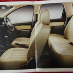 Renault_Duster_Brochure_by_MotorBash_Pg12