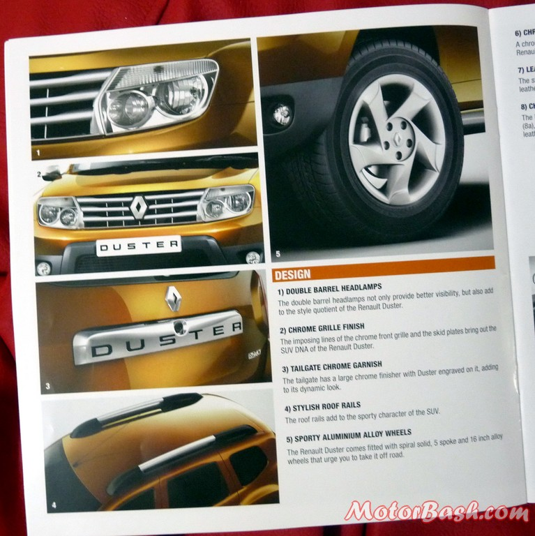 Renault_Duster_Brochure_by_MotorBash_Pg13
