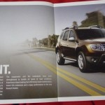 Renault_Duster_Brochure_by_MotorBash_Pg15