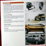 Renault_Duster_Brochure_by_MotorBash_Pg16