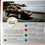 Renault_Duster_Brochure_by_MotorBash_Pg17