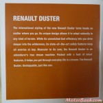 Renault_Duster_Brochure_by_MotorBash_Pg3