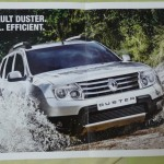 Renault_Duster_Brochure_by_MotorBash_Pg5