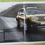 Renault_Duster_Brochure_by_MotorBash_Pg6