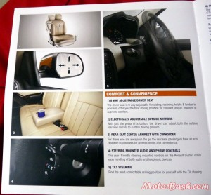 Renault_Duster_Brochure_by_MotorBash_Comfort_Pg7