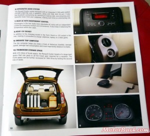 Renault_Duster_Brochure_by_MotorBash_Comfort_Pg8
