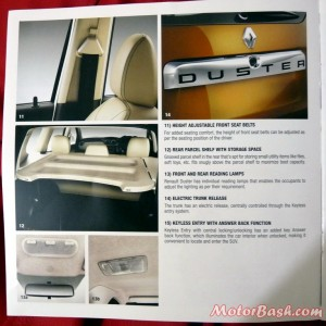 Renault_Duster_Brochure_by_MotorBash_Comfort_Pg9
