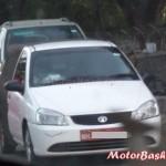 Tata_Indica_XL-Front
