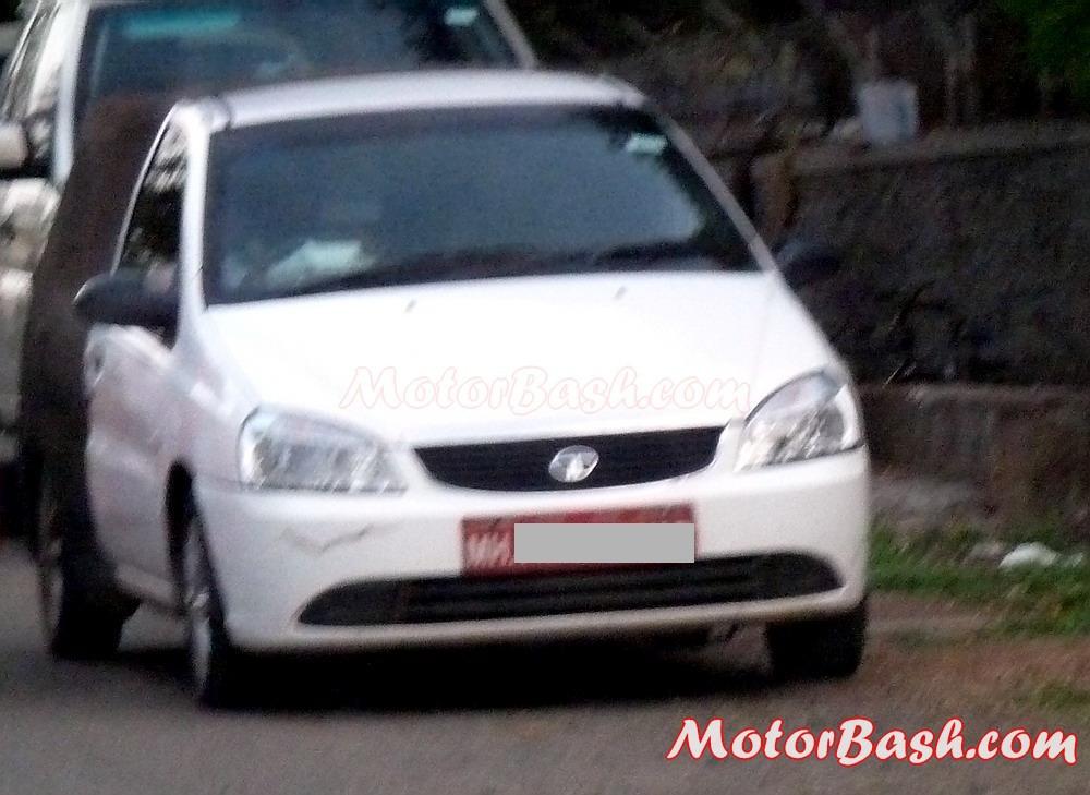 Tata_Indica_XL_by_MotorBash