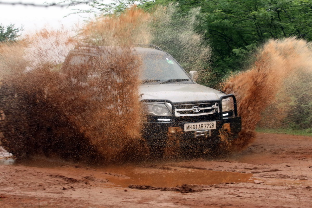 Tata_Motors_Full_Throttle_Trail_NCR