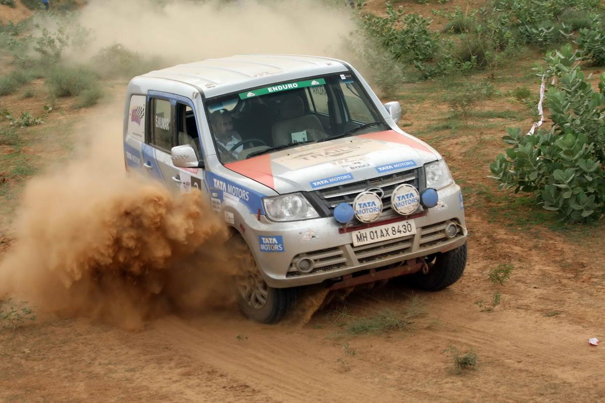 Tata_Motors_Full_Throttle_Trail_NCR