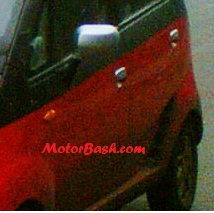 Tata_nano_Limited_Special_Edition_Side_By_MotorBash