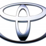 Toyota Snatches World's Largest Car Maker Tag Again for the First Half of 2012