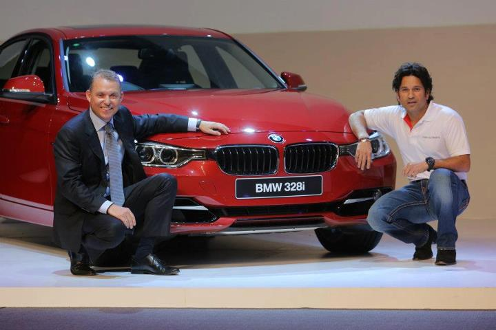 Ultimate_New_BMW_3-Series