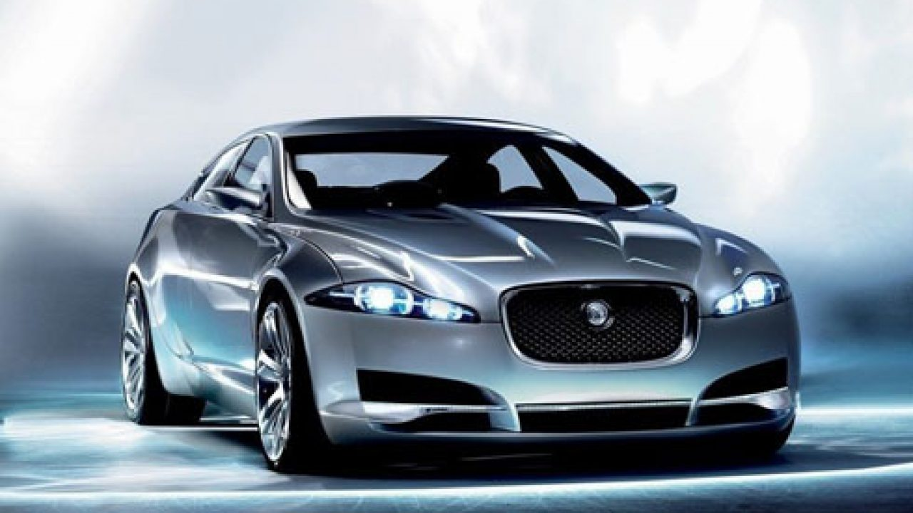 Jaguar To Launch Xj Ultimate F Type Models In India