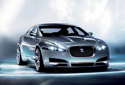 Jaguar To Launch Xj Ultimate F Type Models In India Motorbash Com