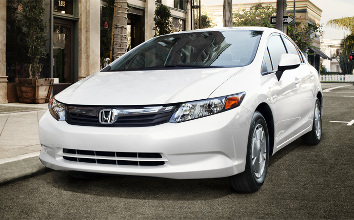 new-2012-honda-civic