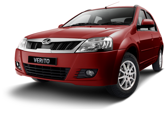 new-verito-toreador-red