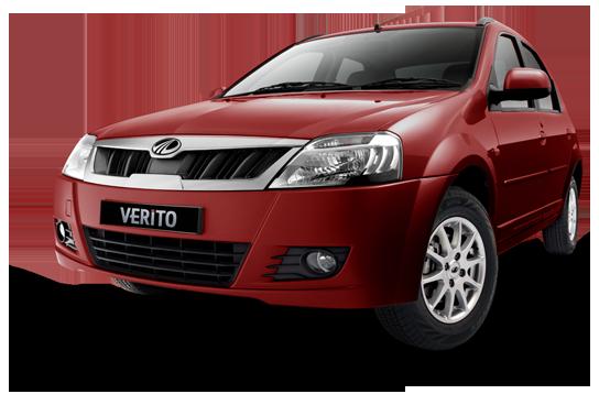 new-verito-toreador-red
