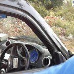 Mahindra-reva-nxr-interior-photo