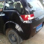 Mahindra-reva-nxr-side-photo