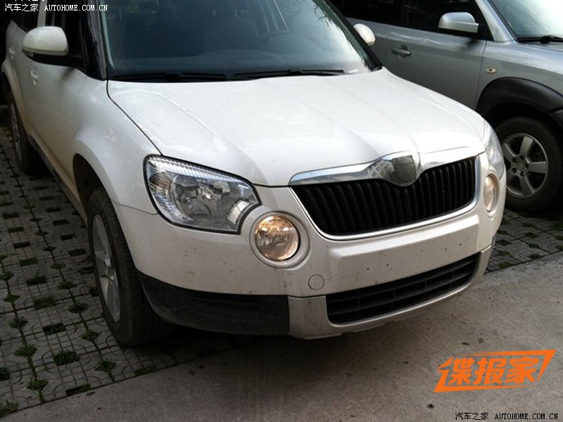 Skoda-Yeti-Long-Wheelbase